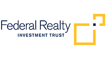 federal-realty-investment-trust-logo-vec