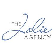 1531794035_NEW_Jolie_Logo.jpg