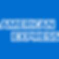 2000px-American_Express_logo_(2018).svg.