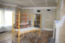 living-room-in-construction.jpg