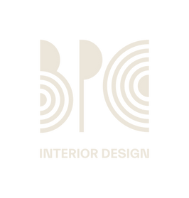 BPC_Logo_Final-Big-01.png
