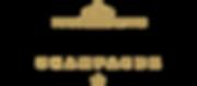 moet-chandon-logo-72A2E6BABB-seeklogo.co