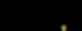 BHD7.png