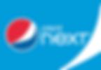 Pepsi_Next.png