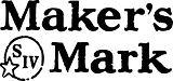 Makers_Mark_logo.jpg