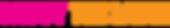 SAVVY PINK ORANGE 2.png