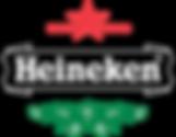 heineken-logo-9F83ECD0E8-seeklogo.com.pn
