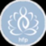 HFP LOGO NEW 2.png
