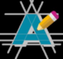logo-design-icon-logo-design-icon-png-5-