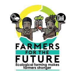Campaign - Farmers For The Future
