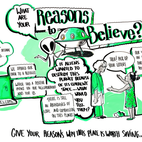 Reasons_to_believe.jpg