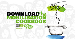 Mobilisation Cookbook