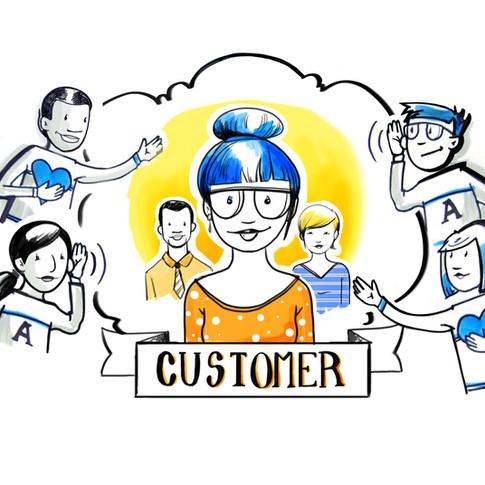 Customer_2.jpg