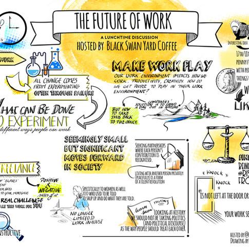 Future of work_alt_small.jpg