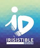 Irisistible Design - Freelance graphic design and illustration