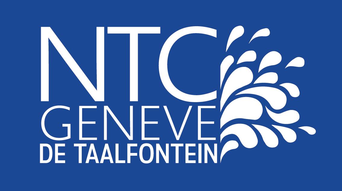 NTC Language school