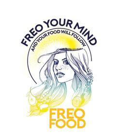 Freo Your Mind - food revolution