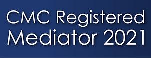 2021%20Logo_CMC%20Registered%20Mediator%