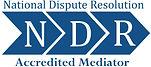 NDR Accredited Mediator Blue JPEG (1).jp