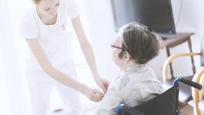 Financiële positie gehandicaptenzorg in 2020 niet aangetast door corona