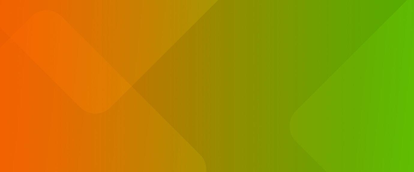 geometric-bg-overlay-03.jpg