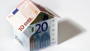 Huiseigenaren laten massaal geld liggen bij nieuwe rente hypotheek