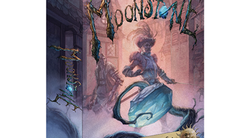 Moonstone Two Player Starter Set