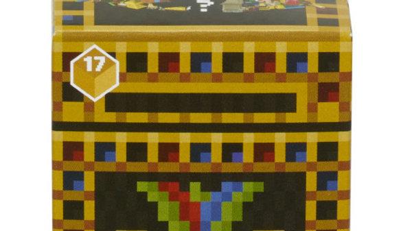 Minecraft Mini Figure Blind Box