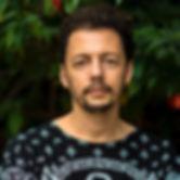 Heitor Fagundes, Meditações Ativas, SP, Satya Kali Tantra Brasil, Tantra, meditações, yoga, Vila Madalena, Sumaré, Osho, autoconhecimento