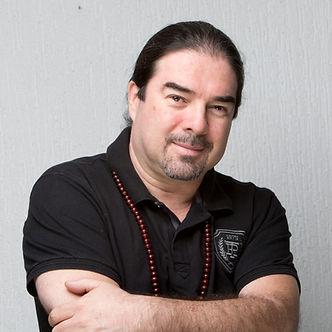 Anselmo Paes Jr. Acupuntura SP