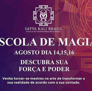 SITE-ESCOLA-DE-MAGIA.jpg
