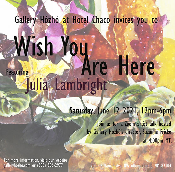 Wish You Are Here invitation (2) (1).jpg