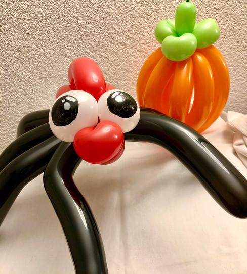 Spider_Pumpkin.jpg