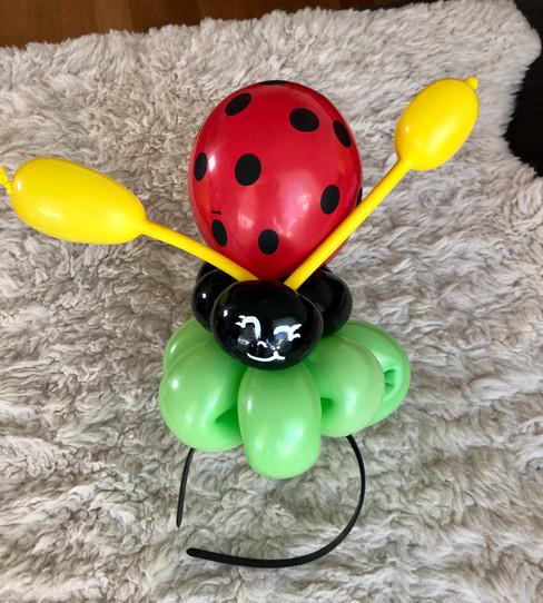 Ladybug_Harrreif.jpg