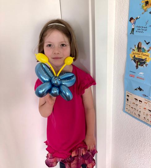 Butterfly_Noa.jpg