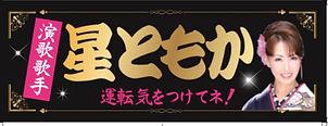 星ともかステッカー.jpg