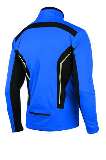905 jacket blue back_small