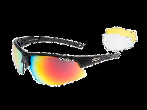 Очки Goggle Falcon E865-2