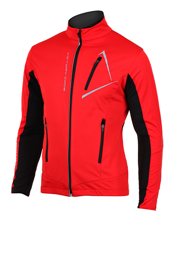 905 jacket red front_small