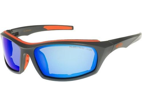 Очки Goggle Sunglasses T701-4P
