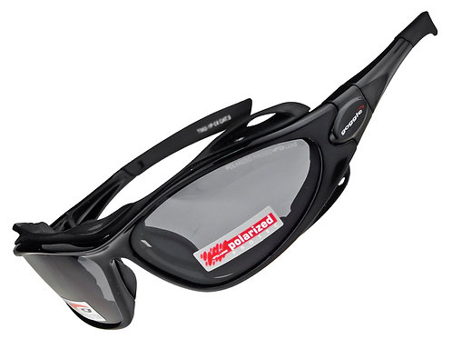Очки Goggle Ayura T562-1P