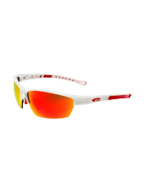 Очки Goggle Collot T580-2