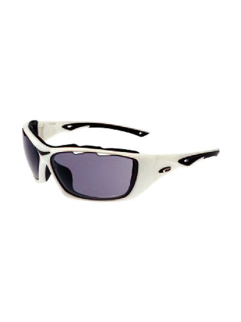 Очки Goggle Vusso T521-4