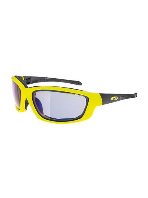 Очки Goggle Teko T520-4