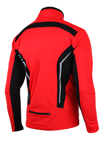 905 jacket red back_small