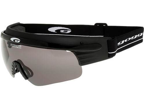 Очки-маска Goggle Shima T324-1