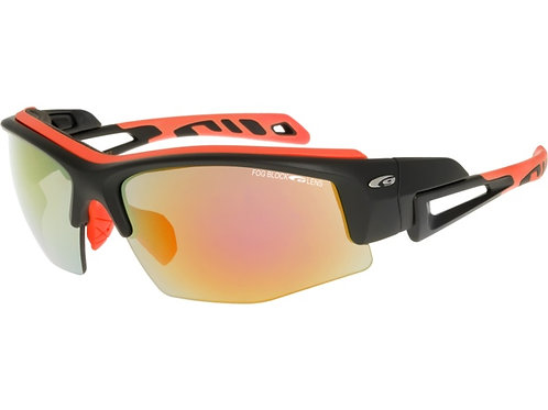 Очки Goggle Sunglasses T672-2