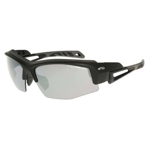 Очки Goggle Sunglasses T672-1