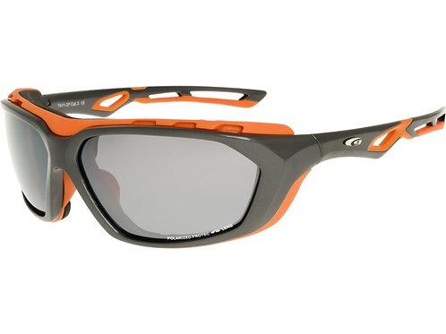Очки Goggle Sunglasses T411-2P