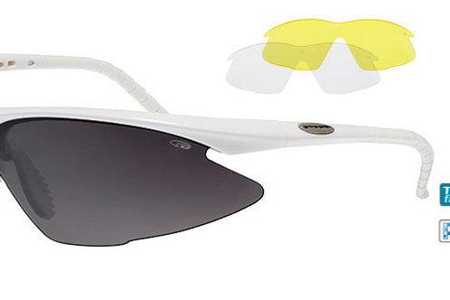 Очки Goggle Brend E680-3